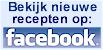 Volg me op facebook