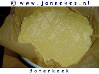 recepten voor boterkoek1
