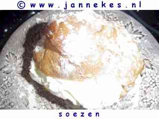 recepten voor parijse_soezen
